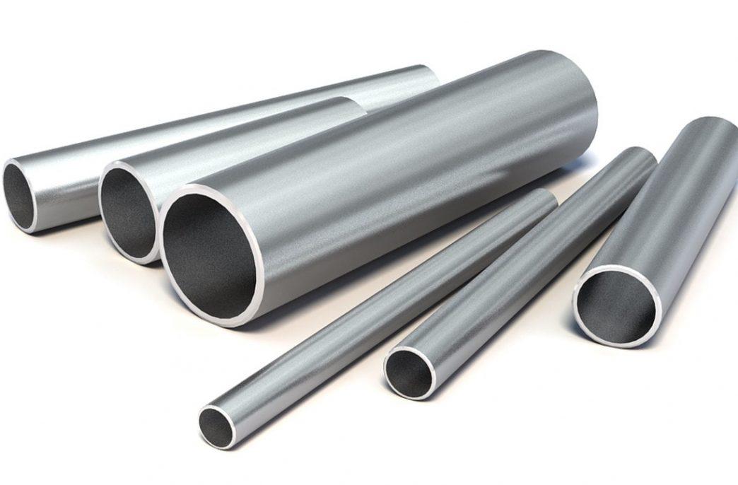 «ФосАгро» закупит нержавеющую сталь