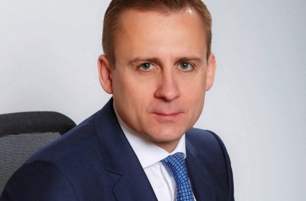 Дмитрий Коняев может покинуть совет директоров «Уралкалия»