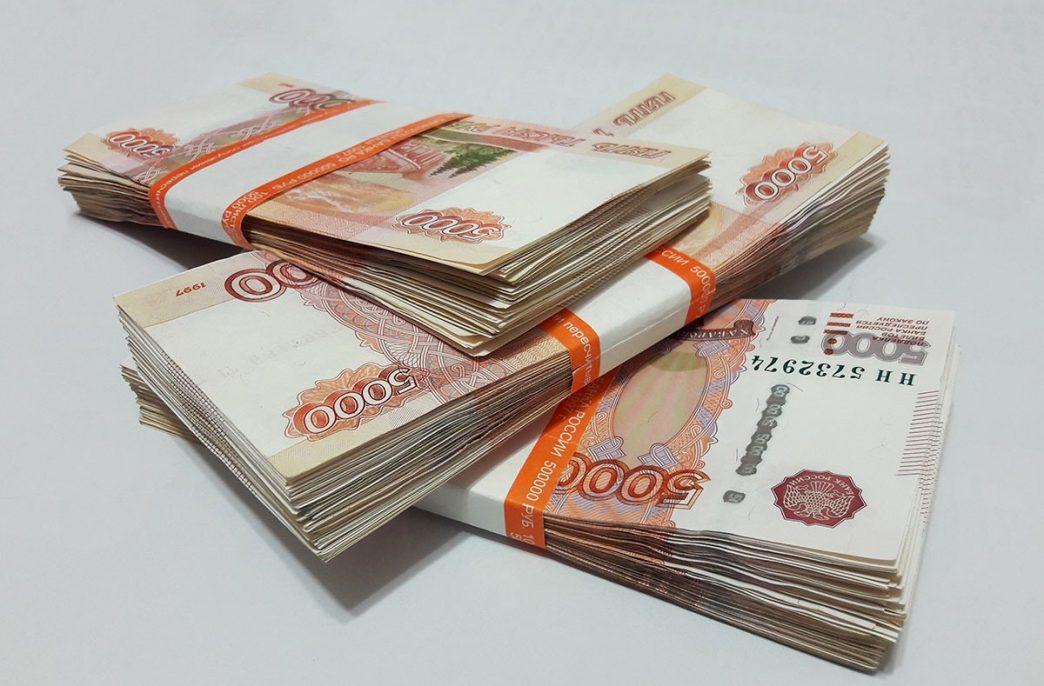 В Челябинской области на покупку агрохимикатов выделят 40 млн. руб.