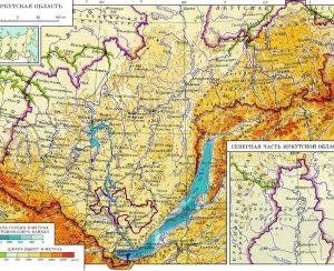 В Иркутской области планируют закупить 30,4 тыс. тонн удобрений