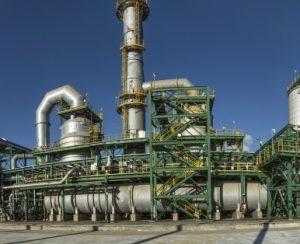 OCP Group построит два завода в Марокко