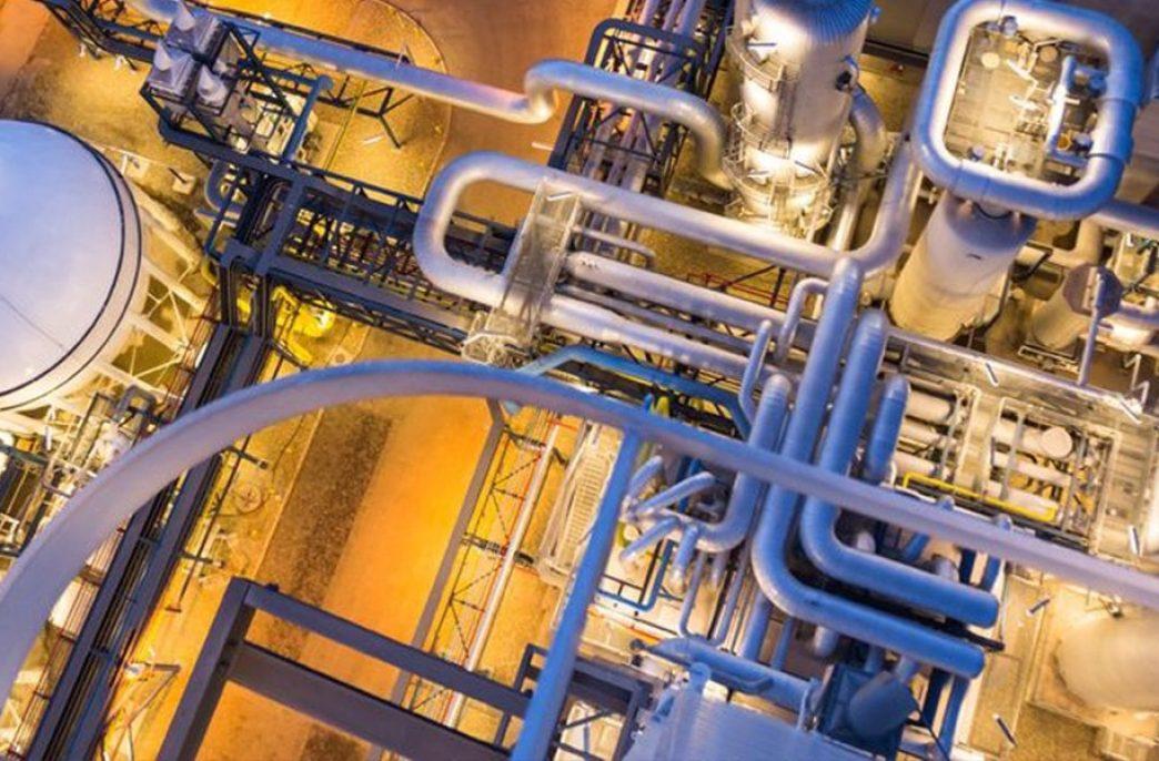 В Египте построят новый завод