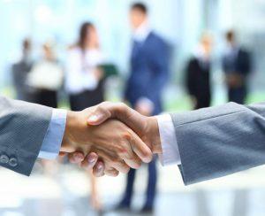 Проект «ЕвроХима» в Казахстане получит всестороннюю поддержку