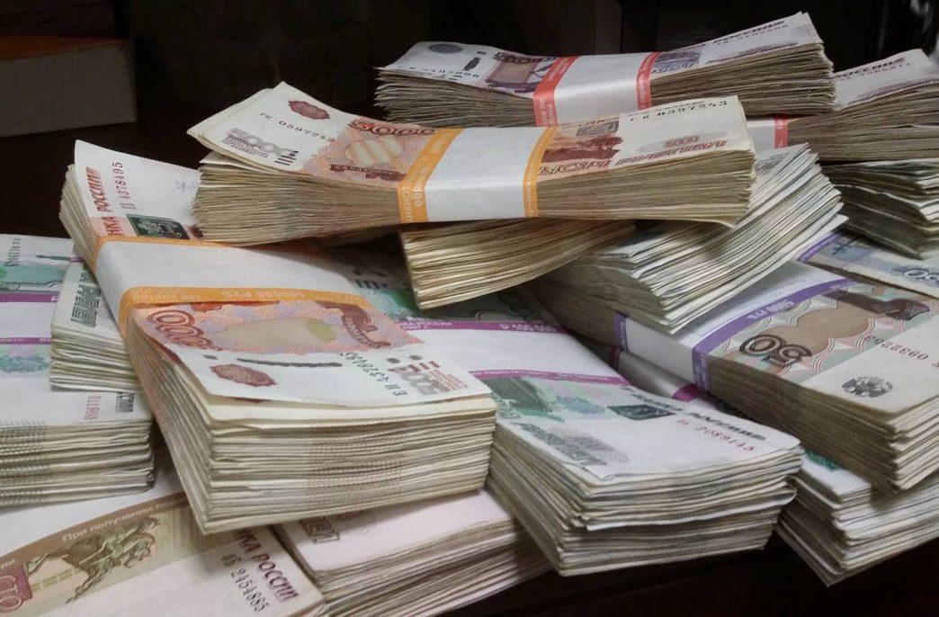 НИИК серьезно задолжал «Елабугастройпроекту»
