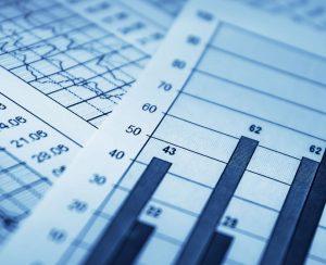 OCP Group ожидает роста спроса
