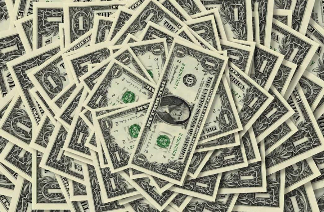 «ЕвроХим» планирует реструктуризацию долгов