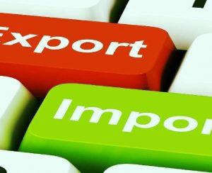 В Европе могут ввести новые пошлины против российских производителей