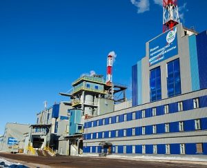«ФосАгро» создаст современное производство на «Метахиме»