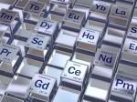 Химические компании заинтересованы в производстве редких земель