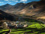 В Пакистане сокращаются складские запасы карбамида