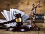 В Волгограде осудили трех «продавцов» удобрений