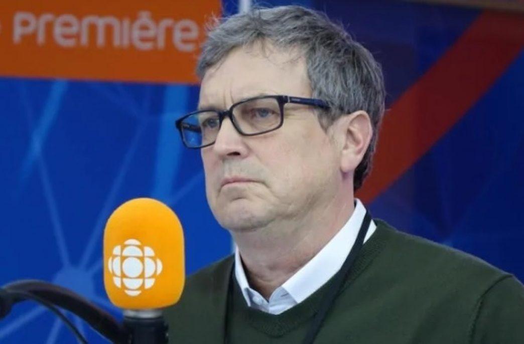 Канадских производителей обвиняют в нечестной игре