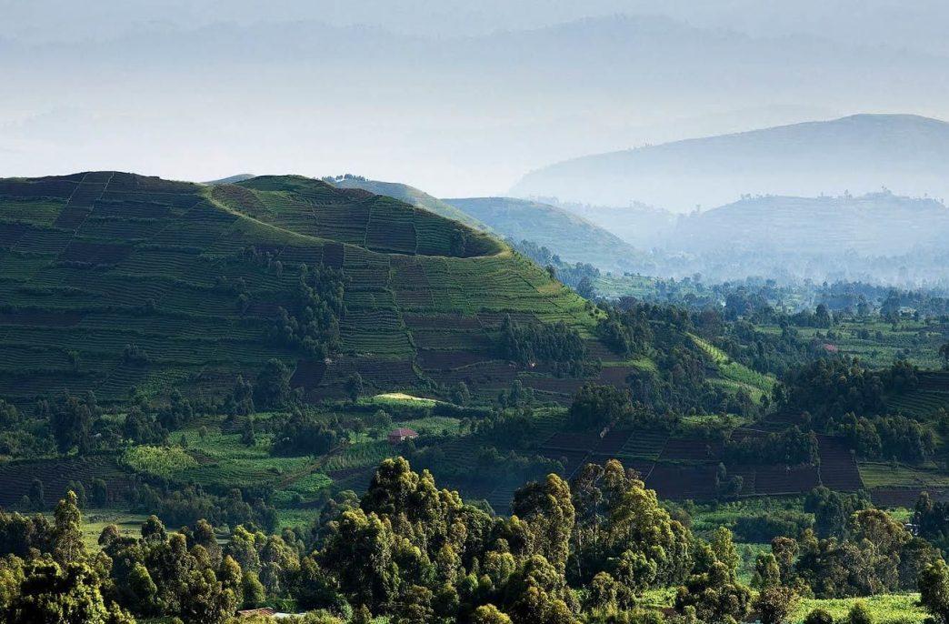 Hipo Resources готовится к разведке в Уганде