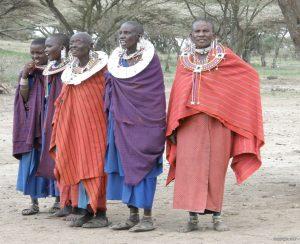 Кения стоит на пороге агрохимического кризиса