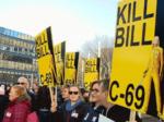 Nutrien и Mosaic выступили против нового закона