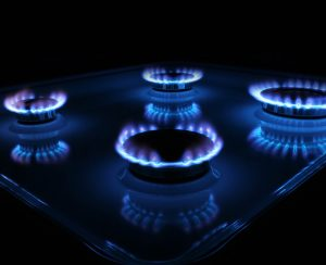 Куда пойдет российский рынок газа?