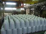 Накопление агрохимикатов в Башкортостане отстает от плана