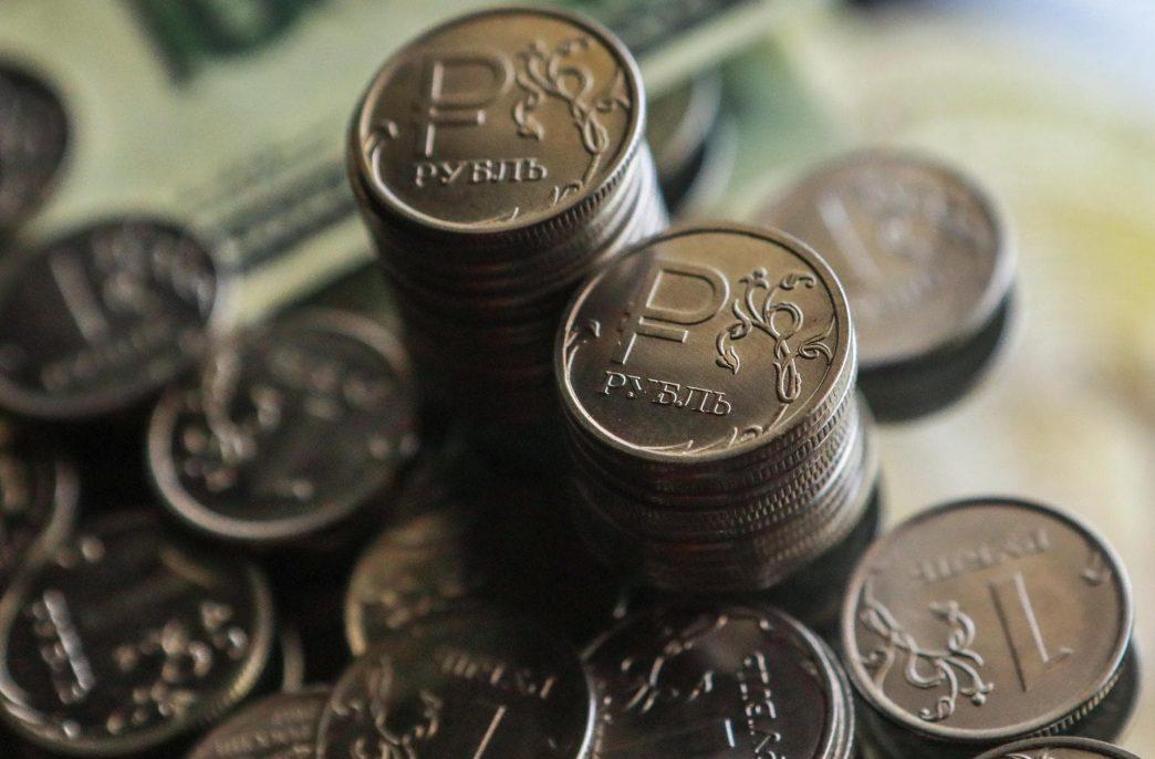 «КуйбышевАзот» потратит на дивиденды 1,66 млрд. руб.
