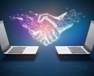 Yara и IBM создадут глобальную цифровую платформу