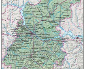 В Нижегородской области приобретено 80% удобрений