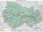 В Новосибирской области приобретено 71,1% необходимых удобрений