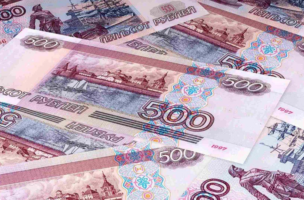 «Уралкалий» нарастил чистую прибыль почти в 5 раз
