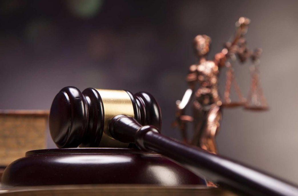 «Уралкалий» потерпел поражение в суде