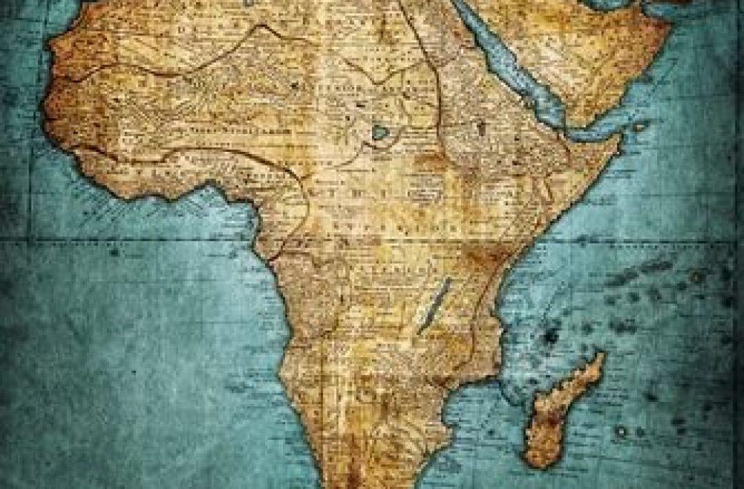 Ma'aden продвигается на рынок Африки