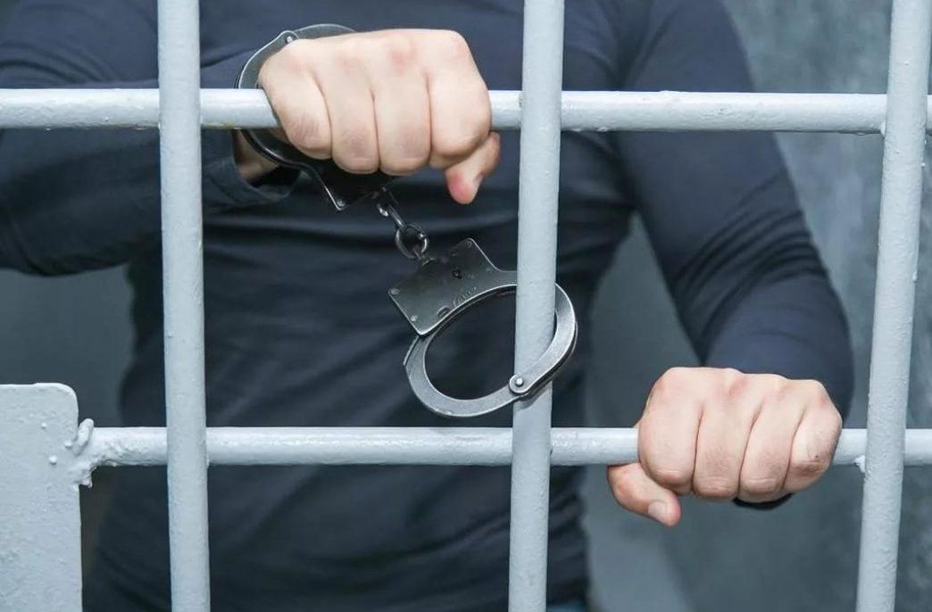 В Мордовии расследуют аферу с удобрениями