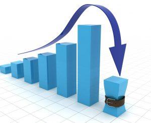 К ценам могут применить антимонопольные меры