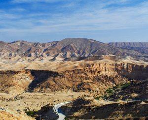 Celamin Holdings выиграл в борьбе за проект в Тунисе