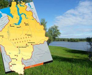 В Тюменской области накоплено свыше 60% необходимых удобрений