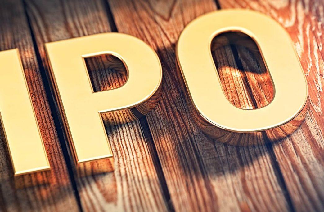 Trigg Mining идет на IPO