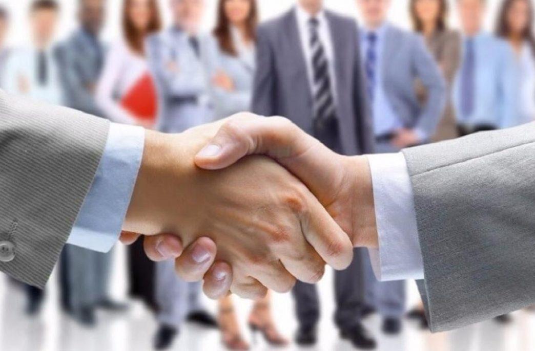 «Уралхим» развивает сотрудничество с нефтегазовыми компаниями