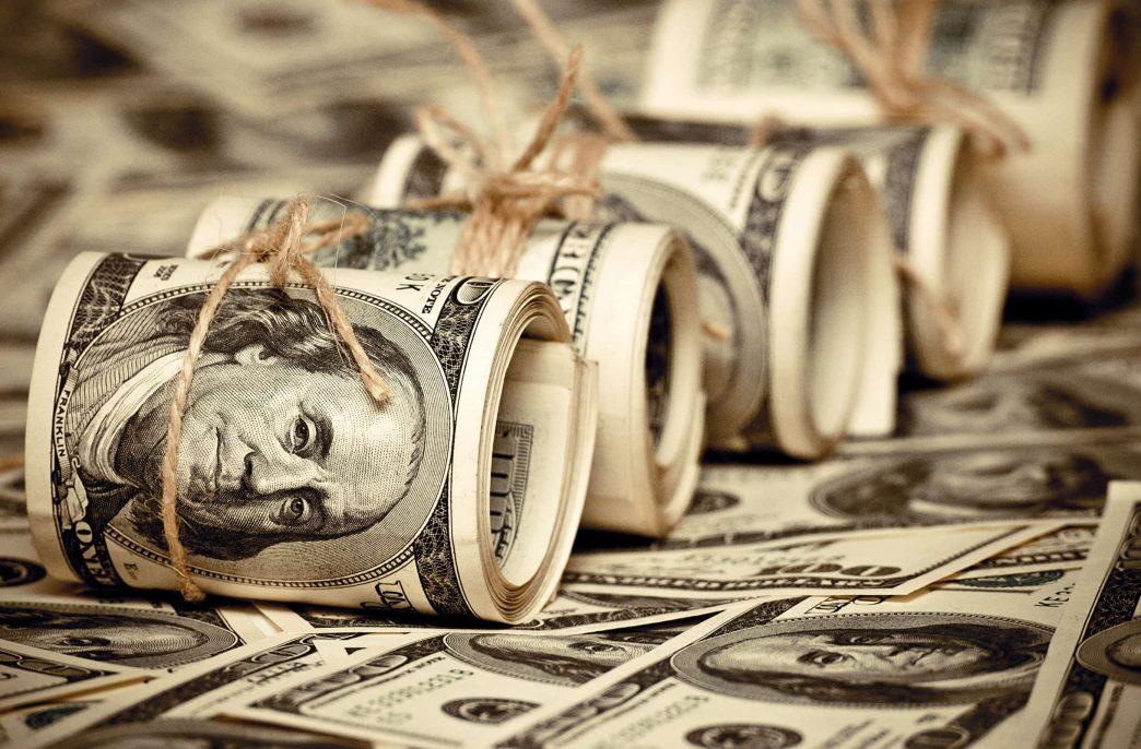 Sirius Minerals ищет деньги на достройку Woodsmith