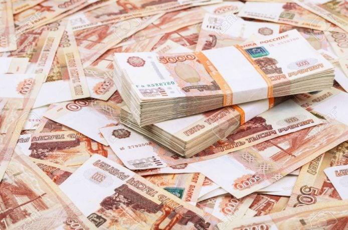 «Акрон» потратит на дивиденды почти 5,5 млрд. руб.