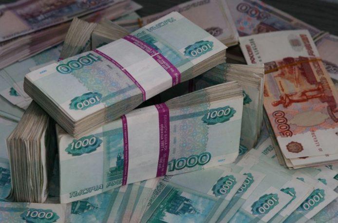 «Акрон» нарастил финансовые показатели
