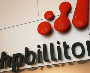 BHP Billiton решит судьбу Jansen в течение 1,5 лет