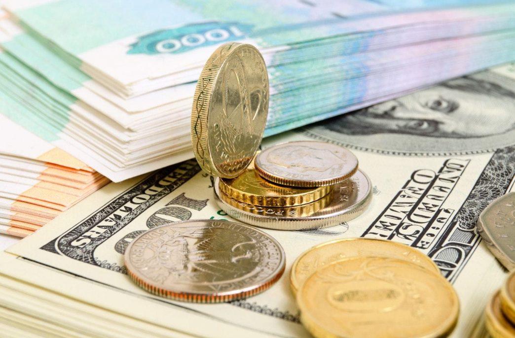 «ФосАгро» добилась высокого показателя свободного денежного потока