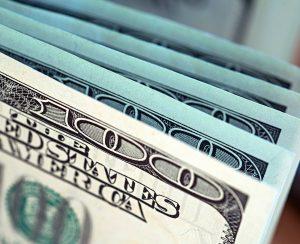Одесский припортовый завод выплатит долг Ostchem