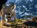 Мини-томаты пополнят рацион экипажа МКС