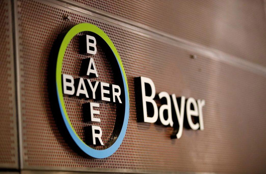 Bayer выплатит огромные компенсации