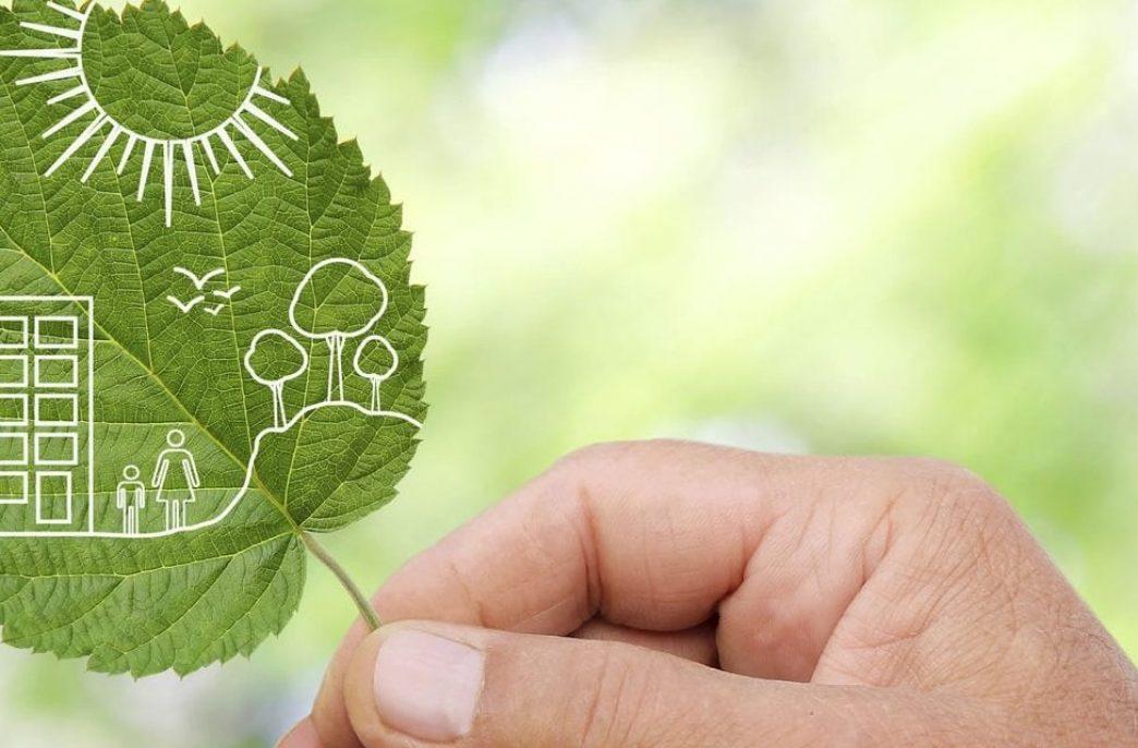 «ФосАгро» ставит на устойчивое развитие