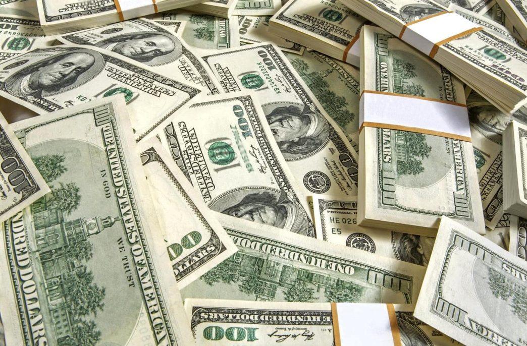 «Акрон» продлил крупный кредит