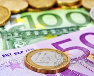 K+S Group рефинансирует долги