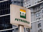 Суд приостановил продажу заводов Petrobras