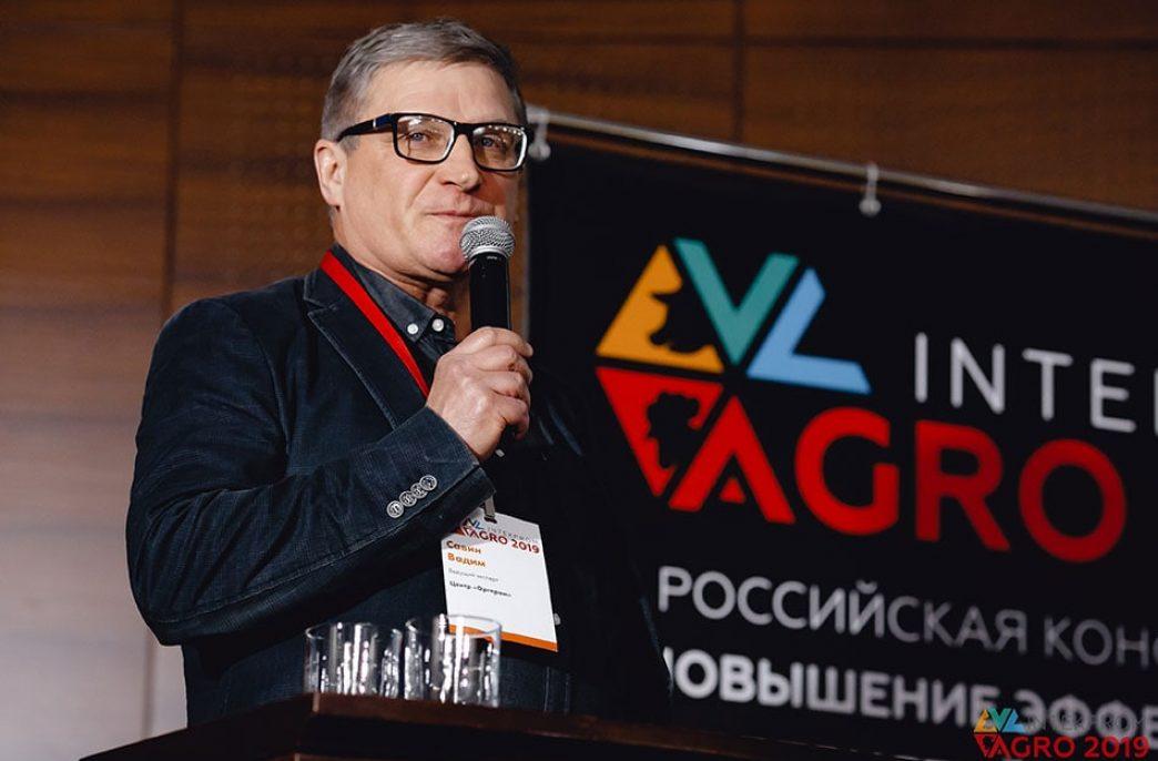 В Челябинске поделились инновационными решениями