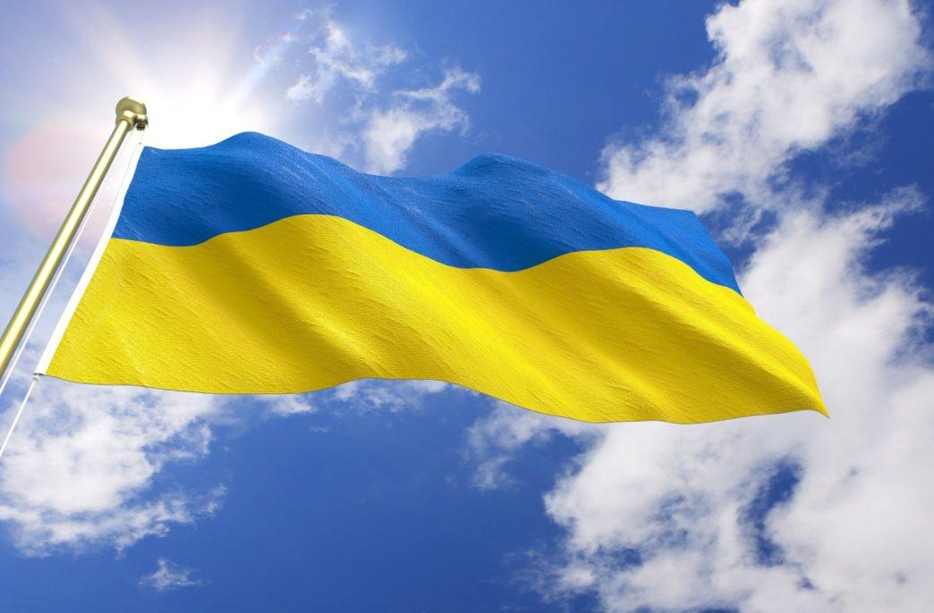 Украина удвоила импорт фосфорных удобрений