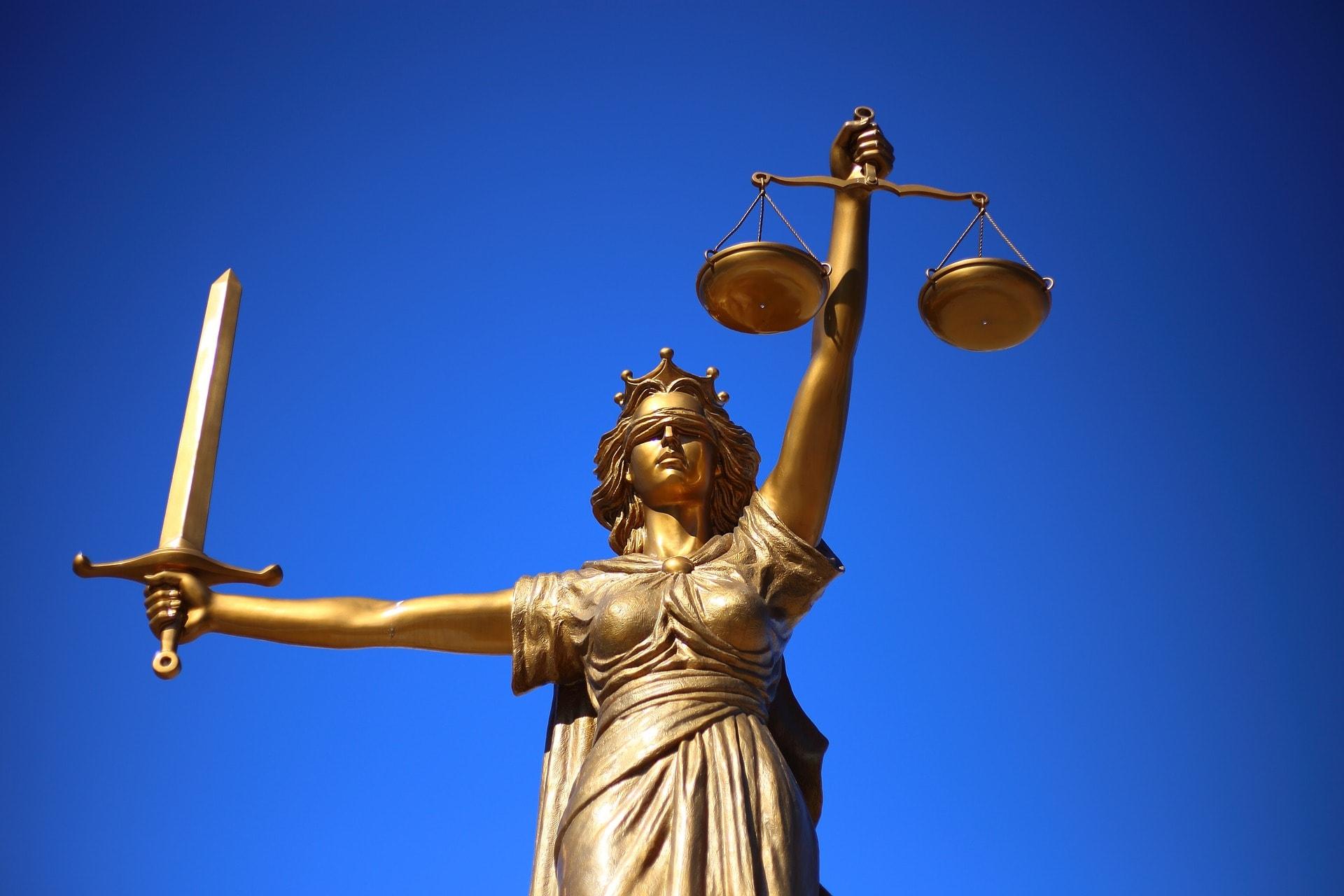 Картинки правосудие, марта для
