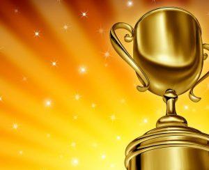«ФосАгро» стала чемпионом в химическом производстве